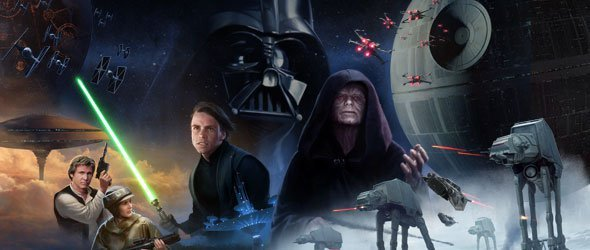 Image result for star wars rebellion 590x250