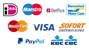 betaalmethode