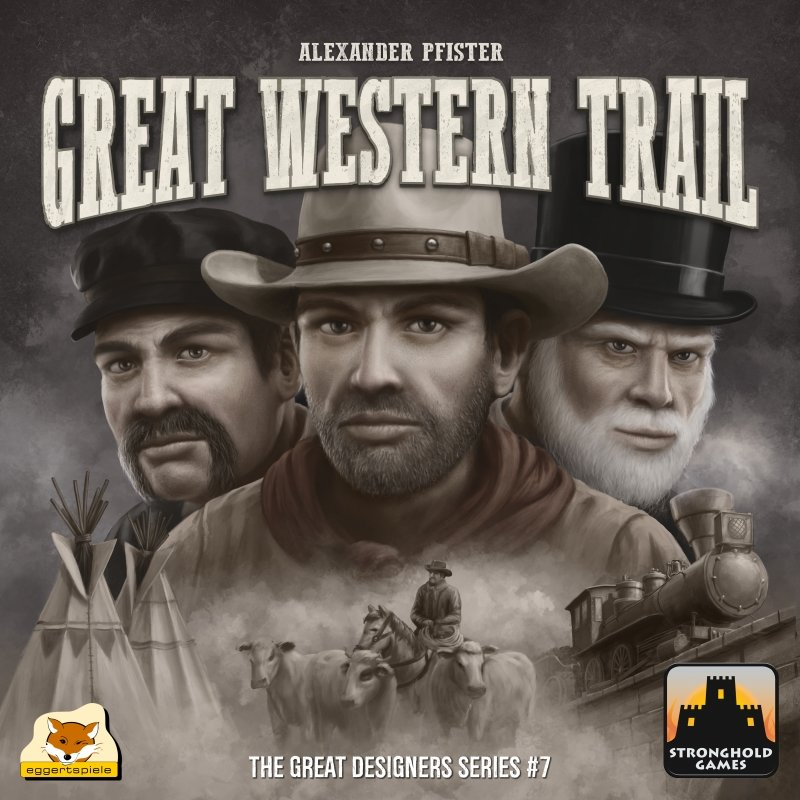 Great-Western-Trail-1