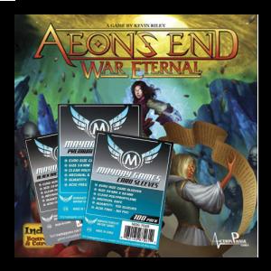 aeons-end-war-eternal sleeve pack