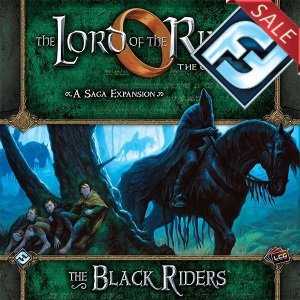 Black Riders FFG