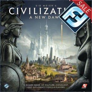 Civ New Dawn FFG