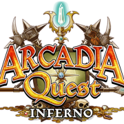 Arcadia Quest Inferno