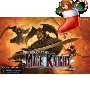 Mage knight lost legion rulebook pdf995