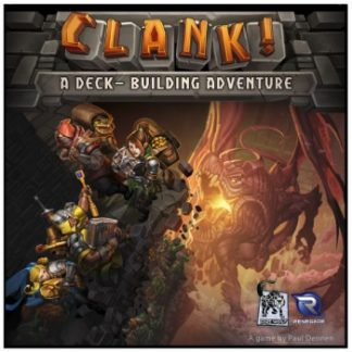 Clank