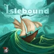 Above and Below + Islebound Bundle