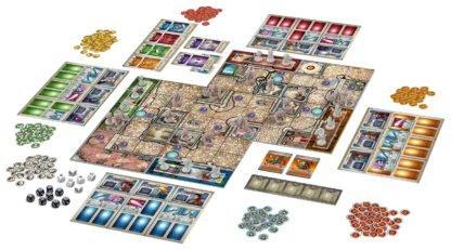 Arcadia Quest + Arcadia Quest Inferno Bundle