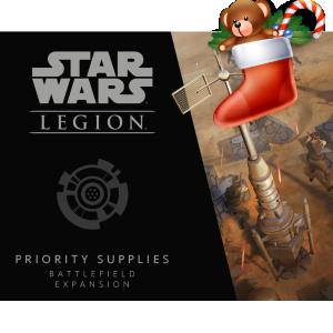 star wars prior