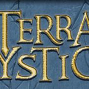 Terra Mystica (NL)