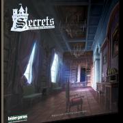 Castles of Mad King Ludwig + Secrets Bundle