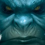 Abyss + Kraken Expansion Bundle