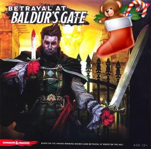 betrayal at bulders gate