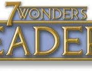 7 Wonder: Leaders