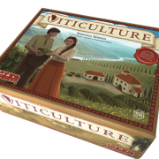 Viticulture Essential Edition Complete Collection Bundle