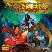Aeons End: War Eternal
