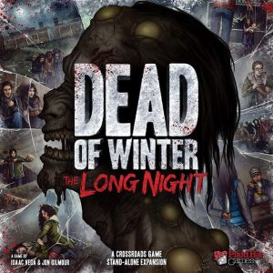 Dead of Winter: Complete Collection Bundle