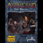 Aeons End: The Depths