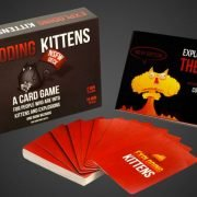 Exploding+Kitten+NSFW+Contents