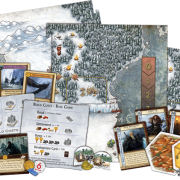 FFG-Game-of-Thrones-Catan-Components