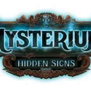 Mysterium-Hidden-Signs