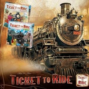 de-spelvogel-ticket-to-ride-europa-india-switzerland-bundle_phpeDCX1c_thumb (1)