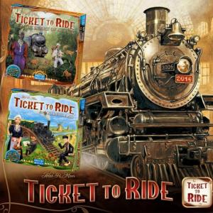de-spelvogel-ticket-to-ride-heart-of-africa-nederland-bundle_phpBPUqzL_thumb