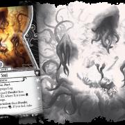A Phantom of Truth Mythos Pack 2