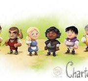 Charterstonee