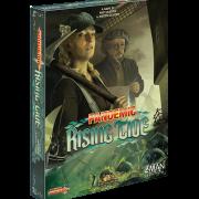 Pandemic Rising Tide 5