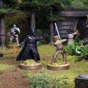 Star Wars Legion 2