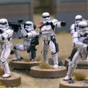 Star Wars Legion 4