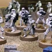 Star Wars Legion 7
