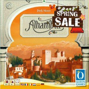 Alhambra SS - kopie - kopie
