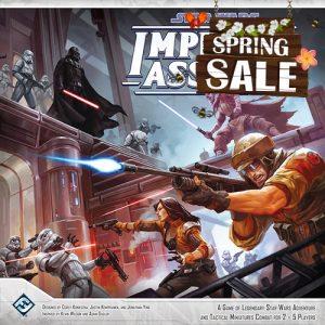 imperial assault - kopie