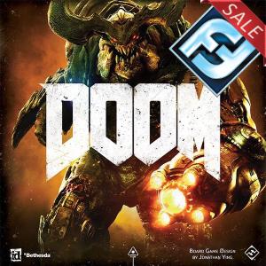 Doom FFG