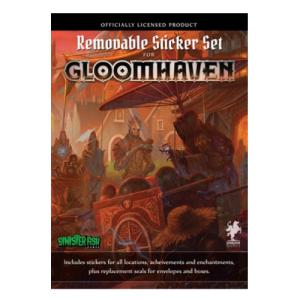 gloomhaven-removable-sticker-set