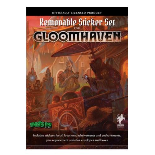gloomhaven-removable-sticker-set