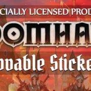 gloomhaven-reusable-stickers-banner_grande