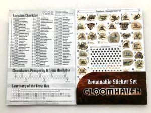 gloomhaven_removable_sticker_set_2