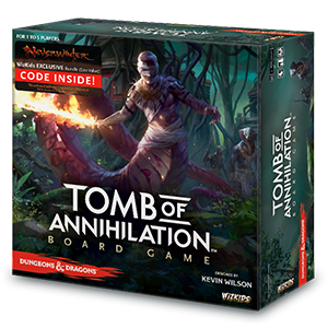 D&D Complete Collection Bundle
