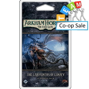 The Labyrinths of Ruin Sale