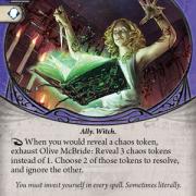 ahc22_card_olive-mcbride