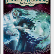 Arkham Horror Forgotten Age Bundle
