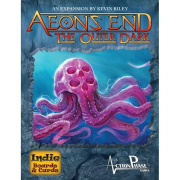 Aeons End The Outer Dark