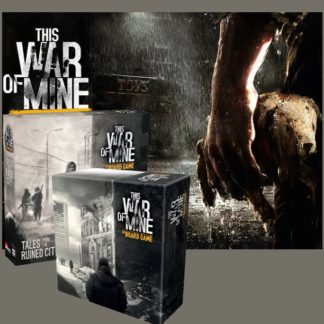 This War of Mine Bundle