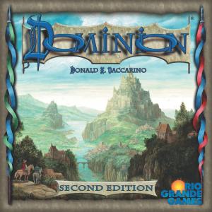 Dominion EN