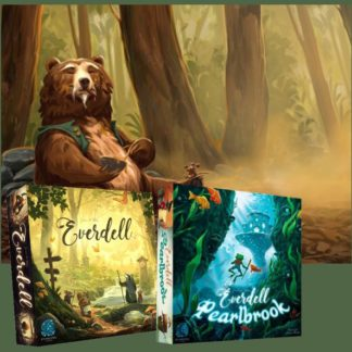Everdell Bundle