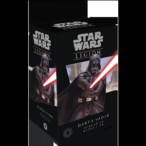Legion Darth Vader