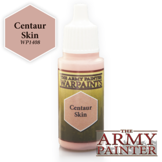 Army Painter Centaur Skin