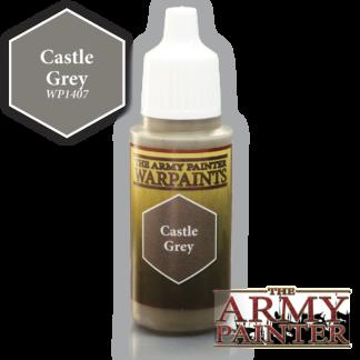 The Army Painter Castle Grey Warpaint